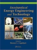 Capehart, Barney L.: Encyclopedia of Energy Engineering