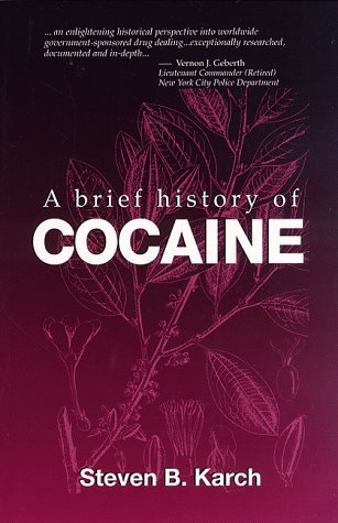 a-brief-history-of-cocaine