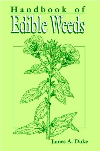 handbook-of-edible-weeds
