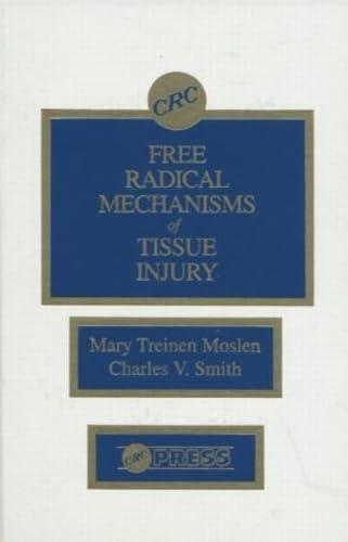 free-radical-mechanisms-of-tissue-injury
