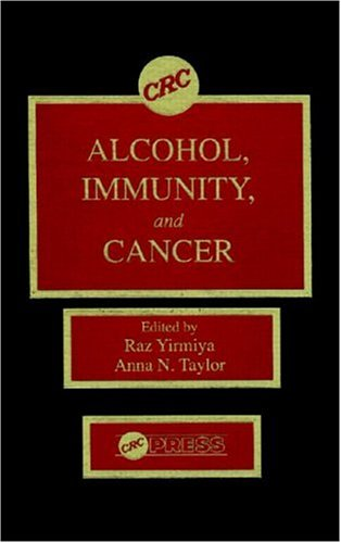 alcohol-immunity-and-cancer