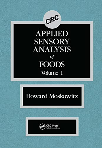 applied-sensory-analysis-of-foods-vol-1