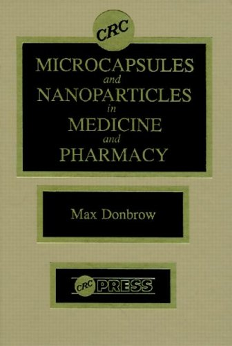 microcapsules-and-nanoparticles-in-medicine-and-pharmacy