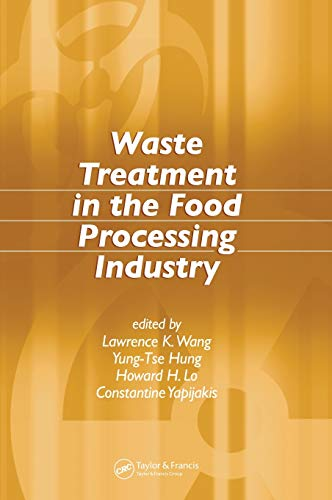 waste-treatment-in-the-food-processing-industry