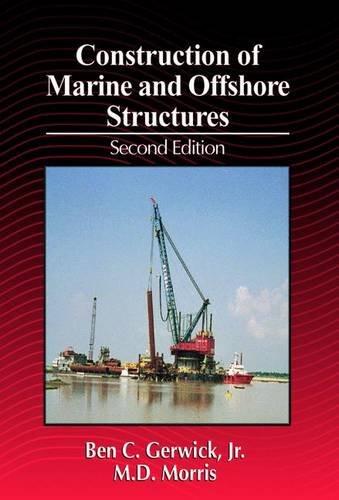 construction-of-marine-and-offshore-structures