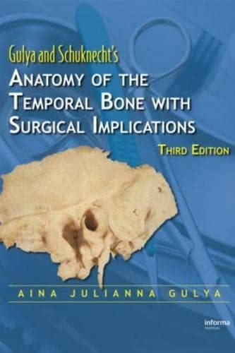 anatomy-of-the-temporal-bone-with-surgical-implications-third-edition