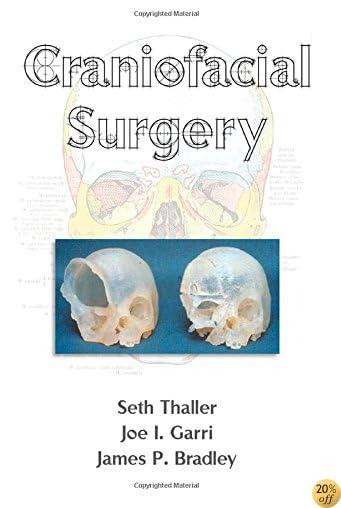 TCraniofacial Surgery