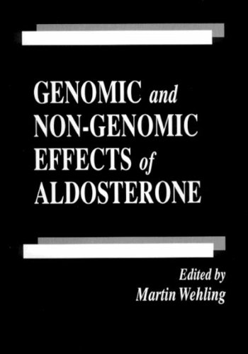 genomic-and-non-genomic-effects-of-aldosterone-handbooks-in-pharmacology-and-toxicology