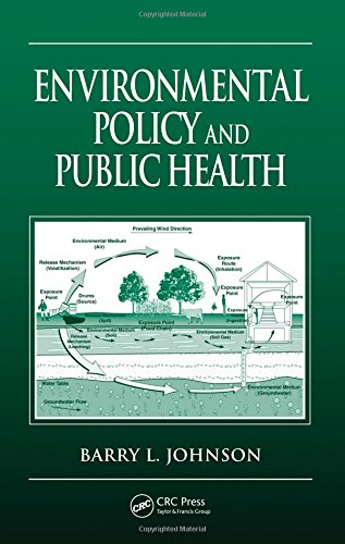 environmental-policy-and-public-health