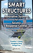 Smart Structures: Innovative Systems for…