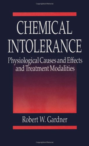 chemical-intolerance-physiological-causes-and-effects-and-treatment-modalities