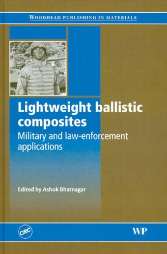 lightweight-ballistic-composites-military-and-law-enforcement-applications-woodhead-publishing-in-materials