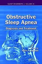 Obstructive sleep apnea. Diagnosis and…
