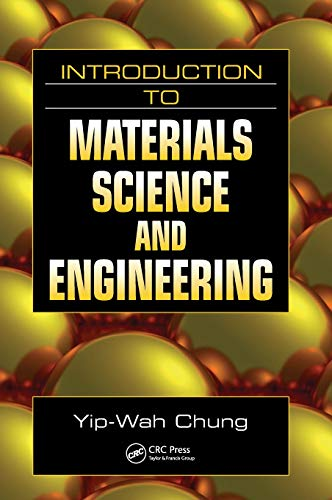 introduction-to-materials-science-and-engineering