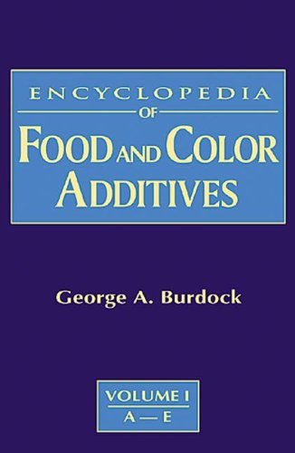 encyclopedia-of-food-color-additives