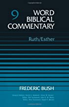 Word Biblical Commentary, Volume 9:…