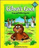 Kingsriter, Doug: Gilroy's Goof (Save God's Earth Series)