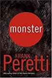 Peretti, Frank E.: Monster