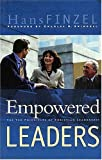 Swindoll, Charles R.: Empowered Leaders: The Ten Principles of Christian Leadership