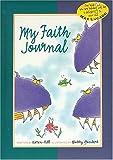 Hill, Karen: My Faith Journal - Fish Fish