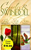Swindoll, Charles R.: The Chuck Swindoll Collection