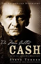 The Man Called CASH: The Life, Love and…