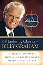 The Enduring Classics of Billy Graham (Billy…