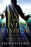 Hayford, Jack: Divine Visitor: What Really Happened When God Came Down