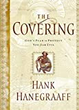 Hanegraaff, Hank: The Covering