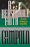 Campolo, Tony: A Reasonable Faith