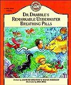 Dr. Drabble's Remarkable Underwater…