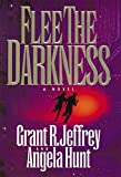 Grant R. Jeffrey: Flee the Darkness (Millennium Bug Series #1)