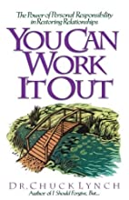 You Can Work It Out: The Power of Personal…