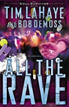 All The Rave by Tim LaHaye