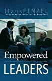 Finzel, Hans: Empowered Leaders: The Ten Principles of Christian Leadership