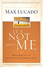 It's Not About Me: Rescue From the Life…