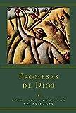 Countryman, Jack: Promesas De Dios Para Cada Una De Sus Necesidades