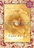 Fuller, Cheri: The Fragrance of Kindness