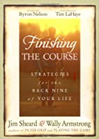 Finishing The Course Strategies For The Back…