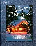 Swindoll, Charles R.: The Glory of Christmas Treasure Box