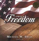 Smith, Michael W.: The Price Of Freedom