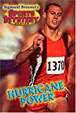 Brouwer, Sigmund: Hurricane Power