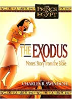 The Exodus Moses Story From the Bible…