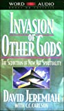 Jeremiah, David: Invasion of Other Gods