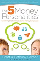 The 5 Money Personalities: Speaking the Same…