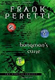 Peretti, Frank E.: Hangman&#39;s Curse