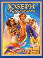 Joseph, King of Dreams Classic Edition by…