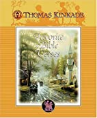 Favorite Bible Verses by Thomas Kinkade