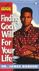 Finding Gods Will for Your Life (Video) by…
