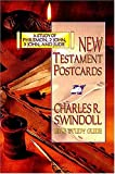 Swindoll, Charles R.: New Testament Postcards